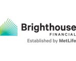 Brighthouse logo