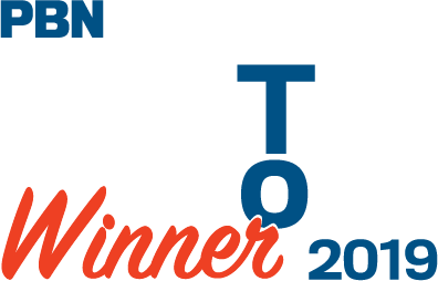 PBN-BestPlaces-Logo